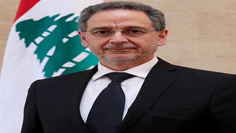 وزير الاقتصاد أعلن عن اتفاق مع نقابات الافران: لن نرحم من يتلاعب بالاسعار ويحتكر السلع