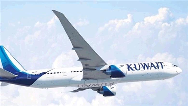 الكويت توقف الرحلات من وإلى كوريا الجنوبية وتايلاند وإيطاليا