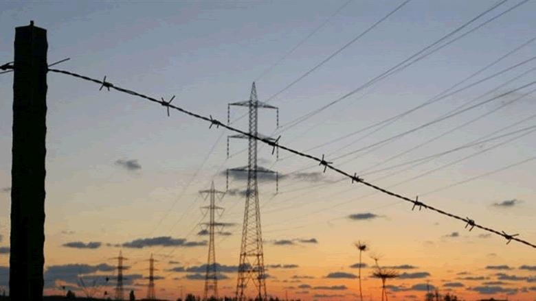 صحفٌ عالميّة: الكهرباء في لبنان من الأسوأ والإصلاح حبرٌ على ورق