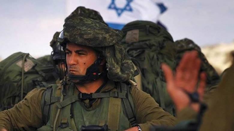 """الجيش الإسرائيلي ينهي تدريبات """"المعركة المقبلة في لبنان"""""""