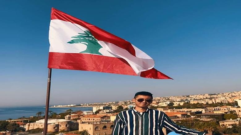 """بين """"أمير"""" الصيني وأمراء العنصرية اللبنانيين!"""