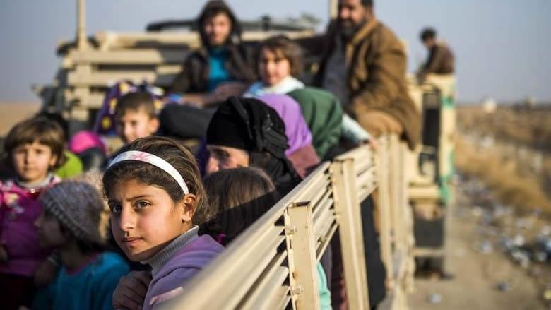 ضوء أخضر تركي للمهاجرين.. وقلق من الإجراءات اليونانية