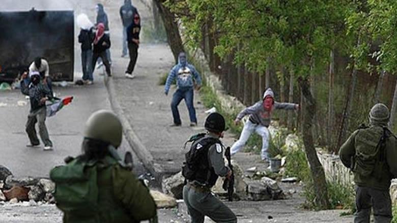 استشهاد فلسطيني برصاص الإحتلال في الجليل