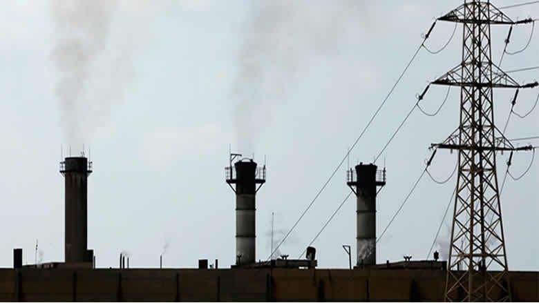 المعلوم والمَخفي في ملف كهرباء لبنان