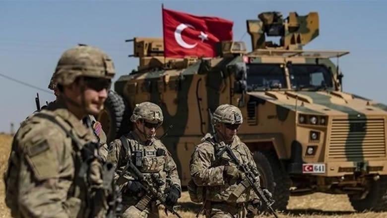 """""""واشنطن بوست"""": حرب سورية تركية بالقرب من 50 قنبلة نووية أميركية"""