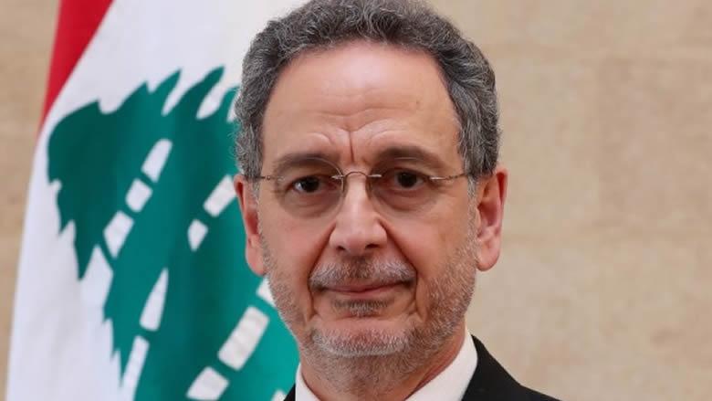 وزير الإقتصاد يحيل 75 محضر ضبط إلى القضاء