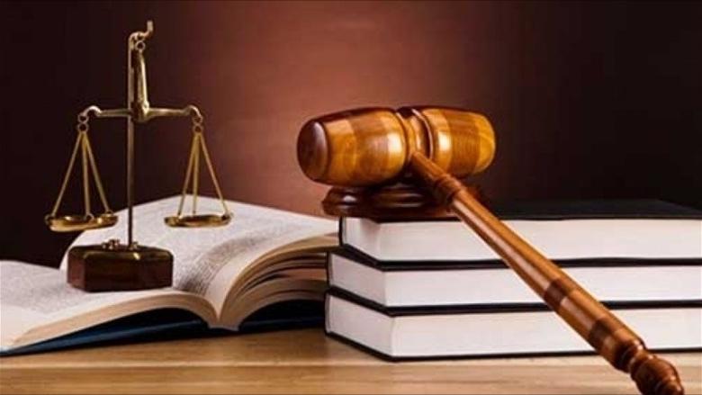 العدلي أرجأ محاكمة المتهمين بتفجير جبل محسن