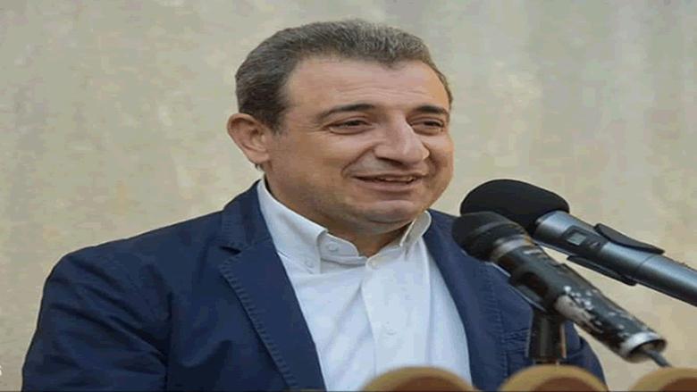أبو فاعور: على دياب اتخاذ مسافة عن رئاسة الجمهورية