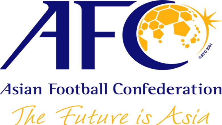 الاتحاد الآسيوي لكرة القدم: تأجيل كل المباريات في غرب وشرق آسيا بسبب كورونا