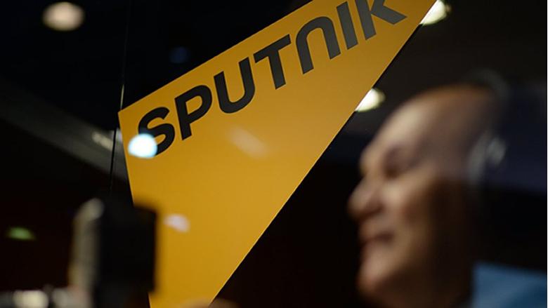 سبوتنيك الروسية تعلن توقيف رئيس تحرير موقعها في اسطنبول