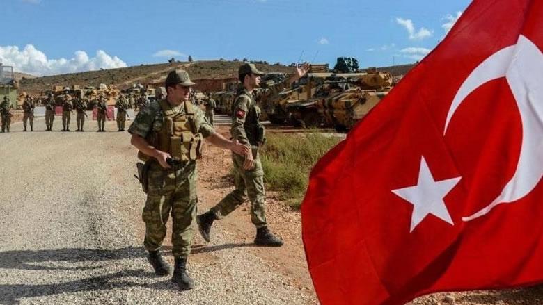 """تركيا تُطلق """"درع الربيع""""... والروس يتحركون بحراً"""