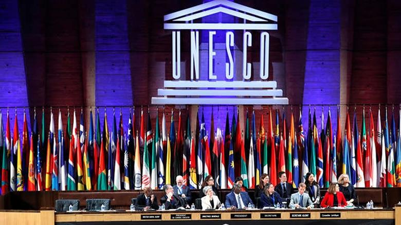اليونسكو تدرس سبل ضمان استمرار التعليم مع انتشار كورونا