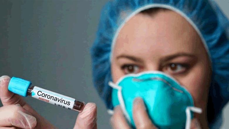 تسجيل أول إصابة بفيروس كورونا في تركيا