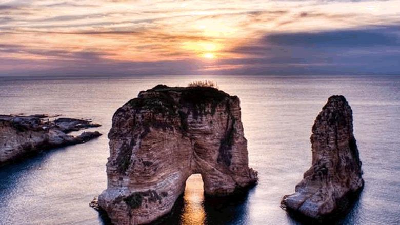لبنان والتجربة القبرصية