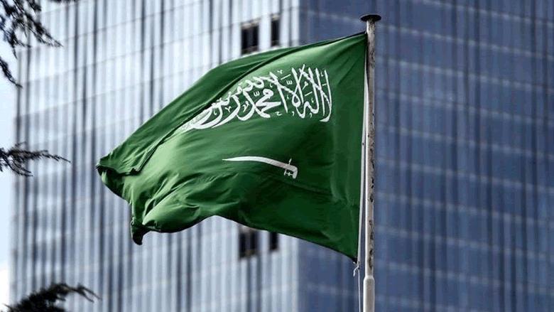 السعودية تسجل 17 إصابة جديدة بفيروس كورونا والإجمالي 62