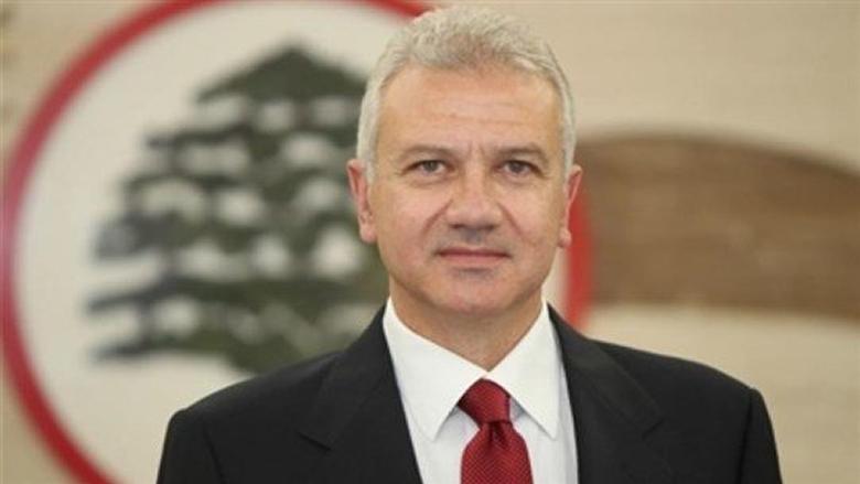 كرم : خسارة الشعب اللبناني بسبب كورونا كبيرة جدا