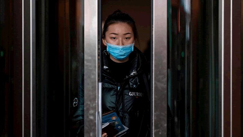 """التراجع مستمر بأعداد ضحايا """"كورونا"""" في الصين وكوريا الجنوبية"""