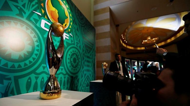 """""""كاف"""" يحدد ملعب نهائي دوري أبطال أفريقيا"""