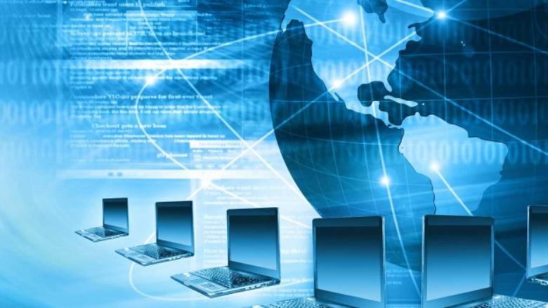"""كريدية يكشف عبر """"الأنباء"""" تفاصيل قرار زيادة الإنترنت للمواطنين"""