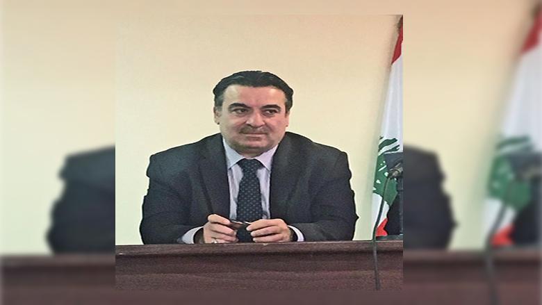 مدير كلية الاعلام ينفي الاشاعات عن تحويل مبنى الكلية الى مركز حجر صحي