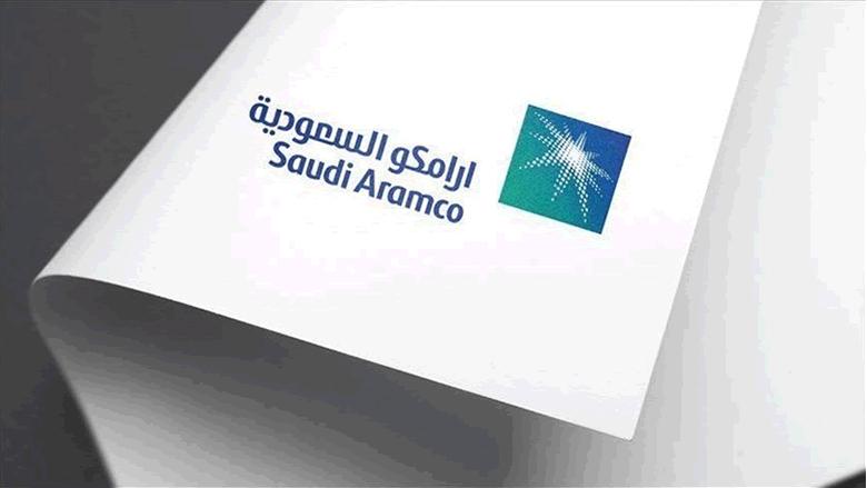 أرباح أرامكو السعودية تنخفض 21% في 2019 بسب ضعف أسعار النفط