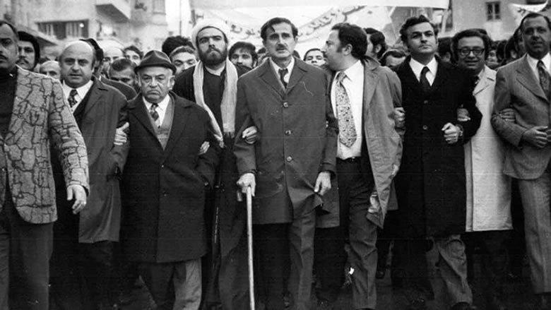 المختارة في الذكرى الـ43 لاغتيال «المعلّم» تستذكر طلقات الغدر بلا تجمّعات