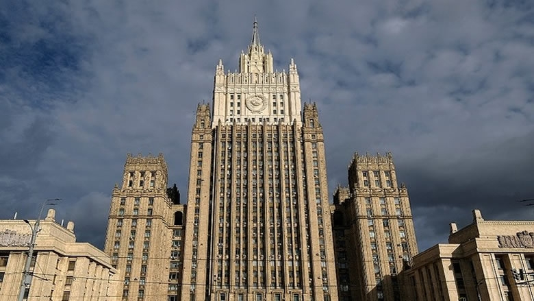 موسكو ستقدم المساعدة لإيران وسط ضغوط العقوبات الأمريكية