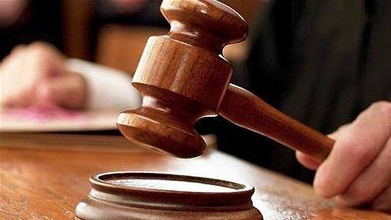 القاضي الخوري ميز الحكم بكف التعقبات عن الفاخوري