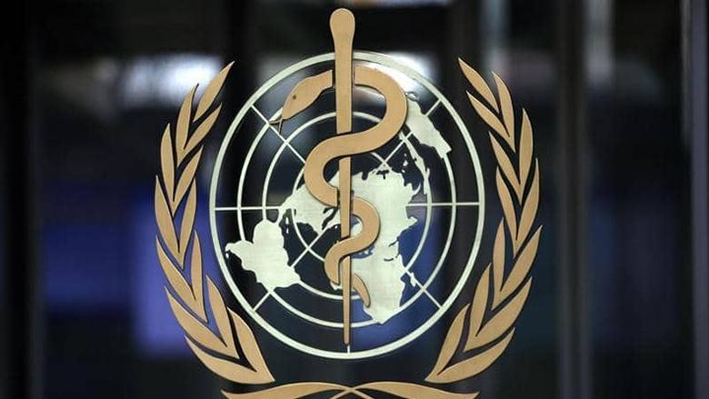 منظمة الصحة تحض دول المنطقة على توفير معلومات كافية لمكافحة الفيروس