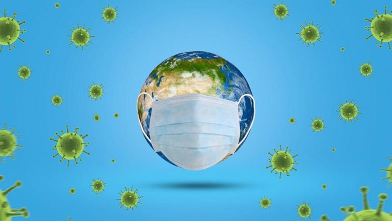 هل تستعيد الطبيعة توازنها؟!