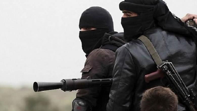 الأمم المتحدة تحمّل تركيا مسؤولية جرائم المجموعات التي دربّتها