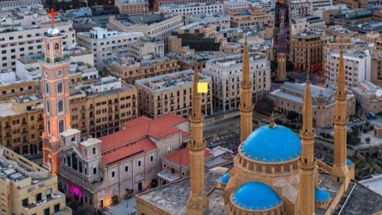 الغرور والغباء أقرب الطرق لهدم الأوطان