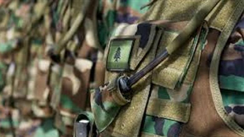 بالصور: دوريات لوحدات الجيش إنفاذاً لقرار الحكومة