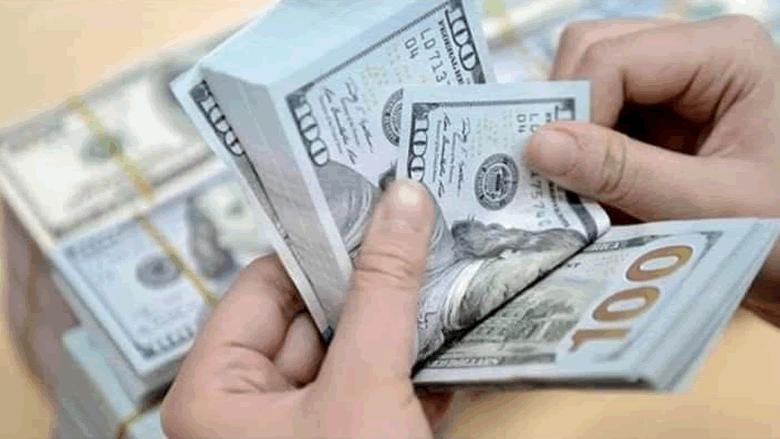 لبنان يتوقف عن سداد جميع مستحقات السندات الدولية الدولارية