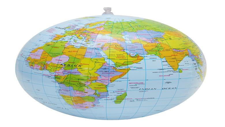 ما هي القارة التي لم يصل إليها فيروس كورونا