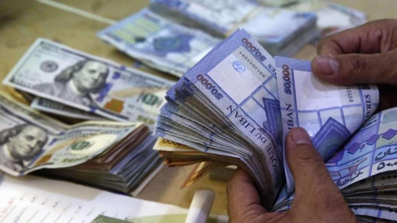 """""""التقدّمي"""" الشويفات يقترح على البلدية دفع اشتراكات المولدات والإنترنت"""