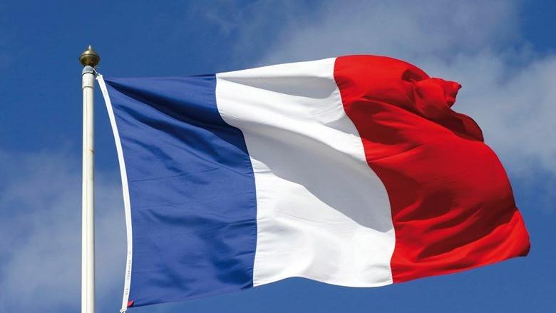 هبة فرنسية استثنائية للجيش اللبناني...