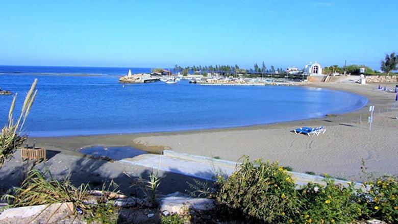 """قبرص تغلق شواطئها ومتنزهاتها لتعزيز جهود احتواء """"كورونا"""""""