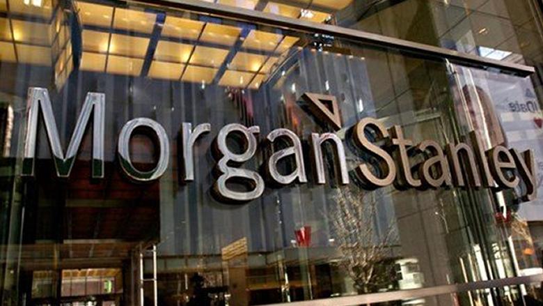 مورغان ستانلي: لبنان يواجه إعادة هيكلة ديون صعبة قد تصل إلى عامين