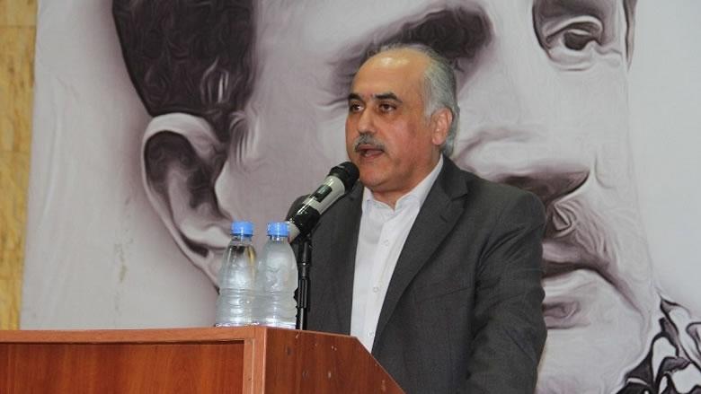 ابو الحسن: سنتجاهل الكورونا السياسية حالياً هناك ما هو أهم منكم