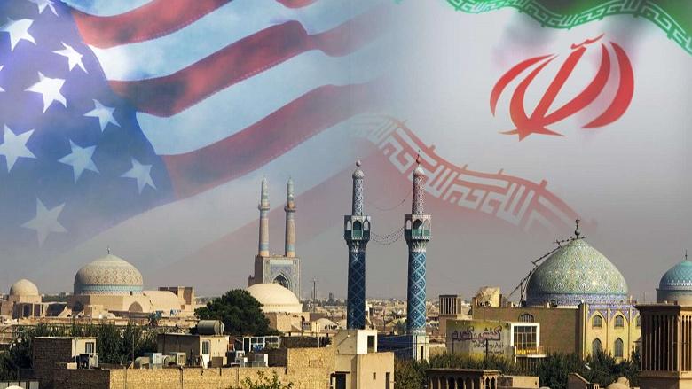 """هل يستمر الصراع الأميركي – الإيراني على حدّته مع تفشي """"كورونا"""""""