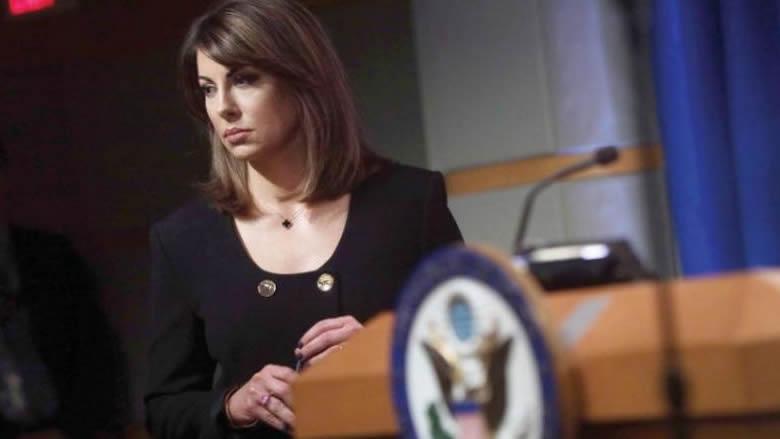 الولايات المتحدة تستمر في ضغطها تجاه إيران.. وفرض عقوبات جديدة