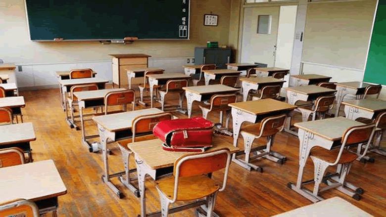 لجان الأهل في المدارس الخاصة: لاتخاذ القرار في شأن الامتحانات الرسمية وإعلان تأجيلها