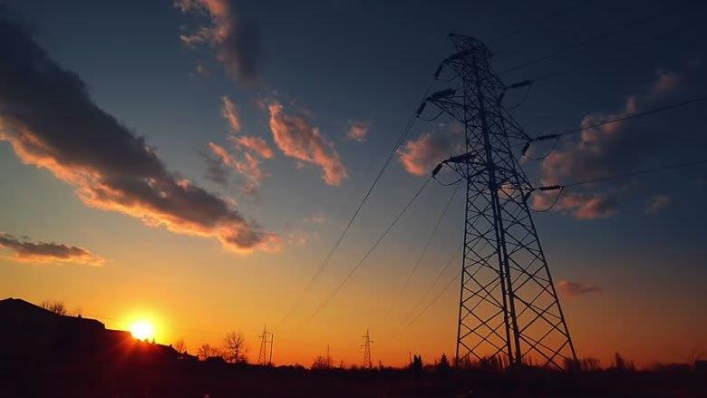 """""""الطاقة"""" تطلق مسار تعيين أعضاء مجلس إدارة كهرباء لبنان على أساس الكفاءة"""
