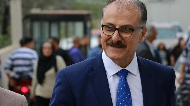 عبدالله: إطلالة فاشلة لوزير الخارجية.. إما تقوم بمهمتك أو تستقيل