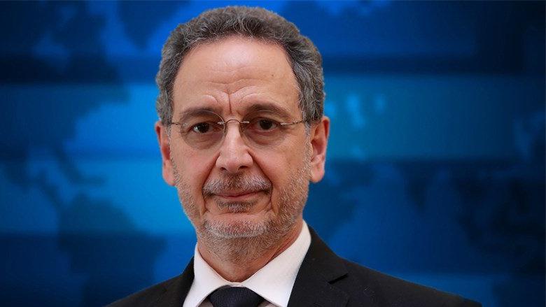 وزير الاقتصاد يضع مشروع قانون تعديل احكام قانون حماية المستهلك أمام الرأي العام