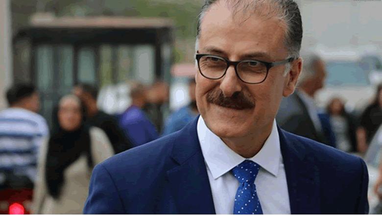 عبدالله: المرحلة للقرارات وليس للجان