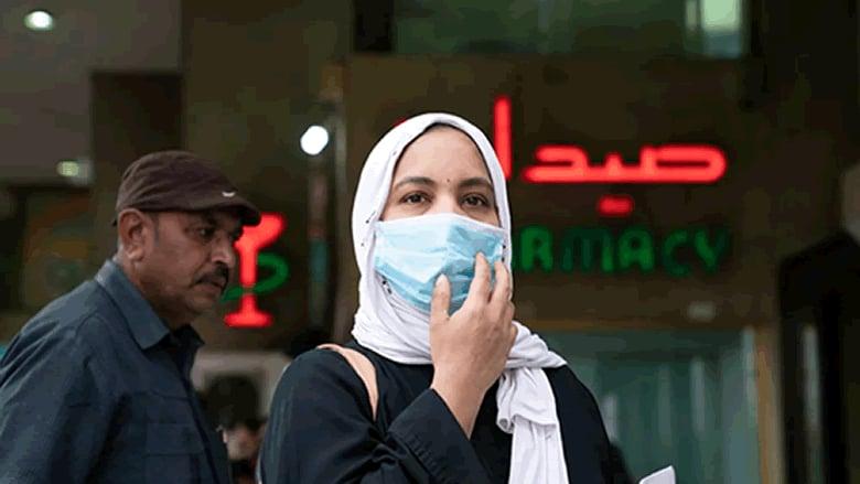 """الكويت تعلن شفاء 7 حالات جديدة من فيروس """"كورونا"""""""