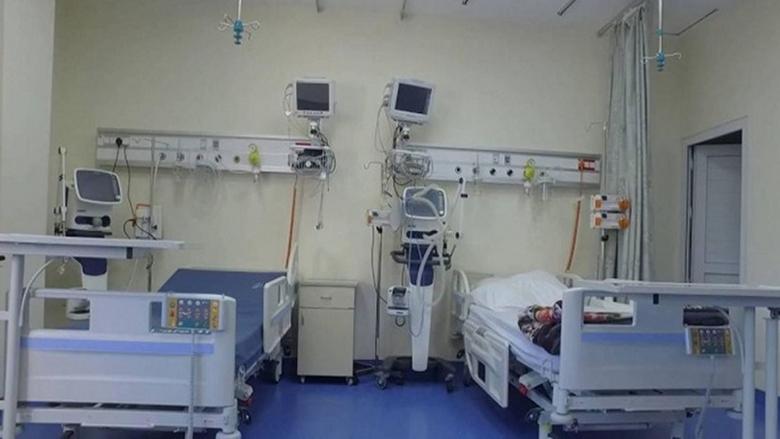 """""""نزعة انتقامية"""" تجرف عمل الحكومة.. والكارثة محتملة: أجهزة التنفس تكفي لشهر فقط"""