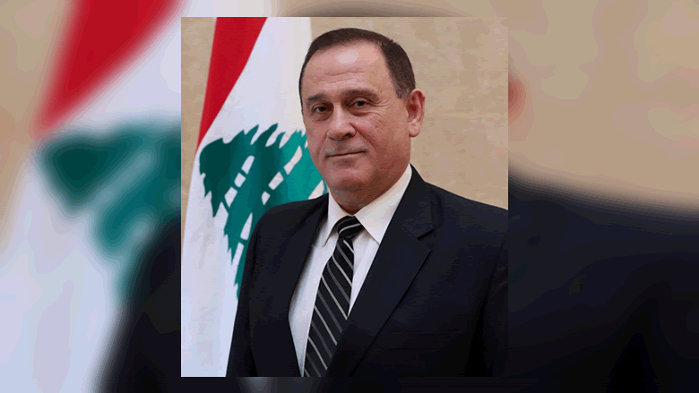 حب الله: قرار الحكومة متخذ لاعادة اللبنانيين من الخارج ومصانع الادوية والمواد الأساسية ستفتح الاثنين